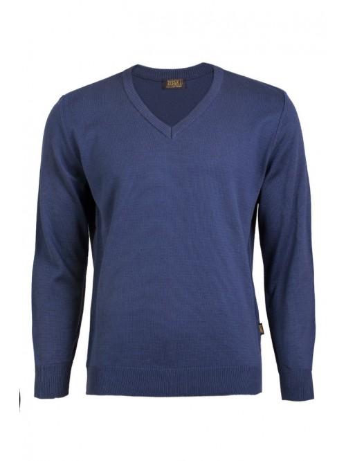 Muški končani džemper A