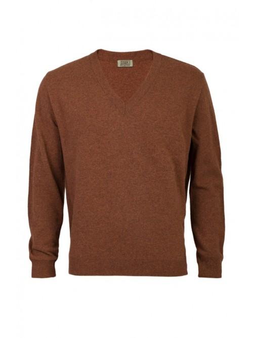 Muški džemper V