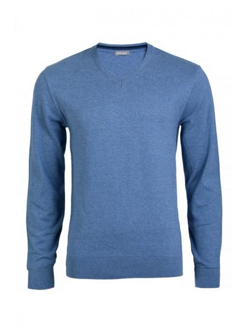 Muški končani džemper B