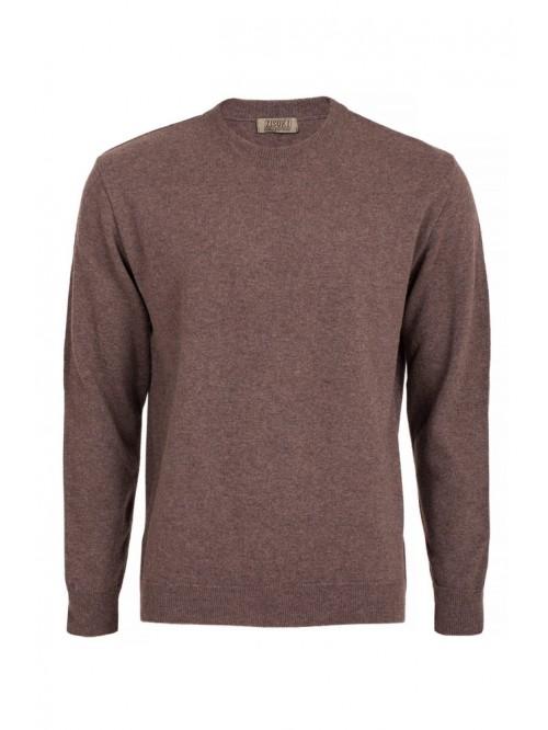 Muški džemper O