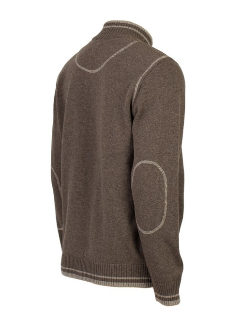 Muški džemper rajfešlus