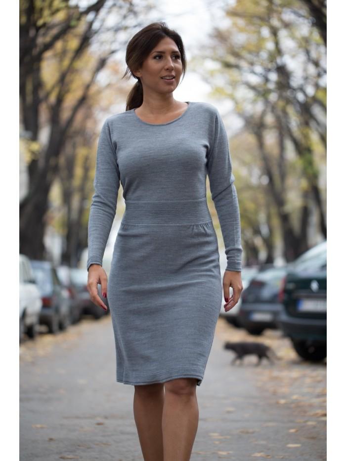Končana haljina